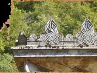 Abchazië reisbureau