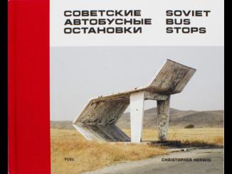 Sovjet bushaltes