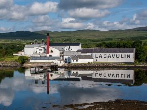 whiskyreis Islay