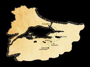 Nomad-Games